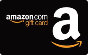Amazon Amazon Gift Card Free Amazon Gifts Gift Card