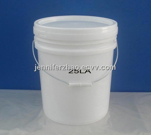 25l Plastic Pail China Barrel Plastic Pail Plastic Bucket Manufacturers Plastic Pail Pail Plastic Buckets