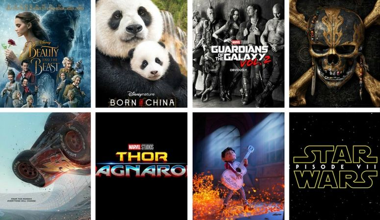Find latest movies coming soon to theaters. Watch the best
