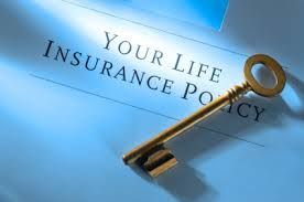 A Guide To Help You Get The Best Term Life Insurance Quotes
