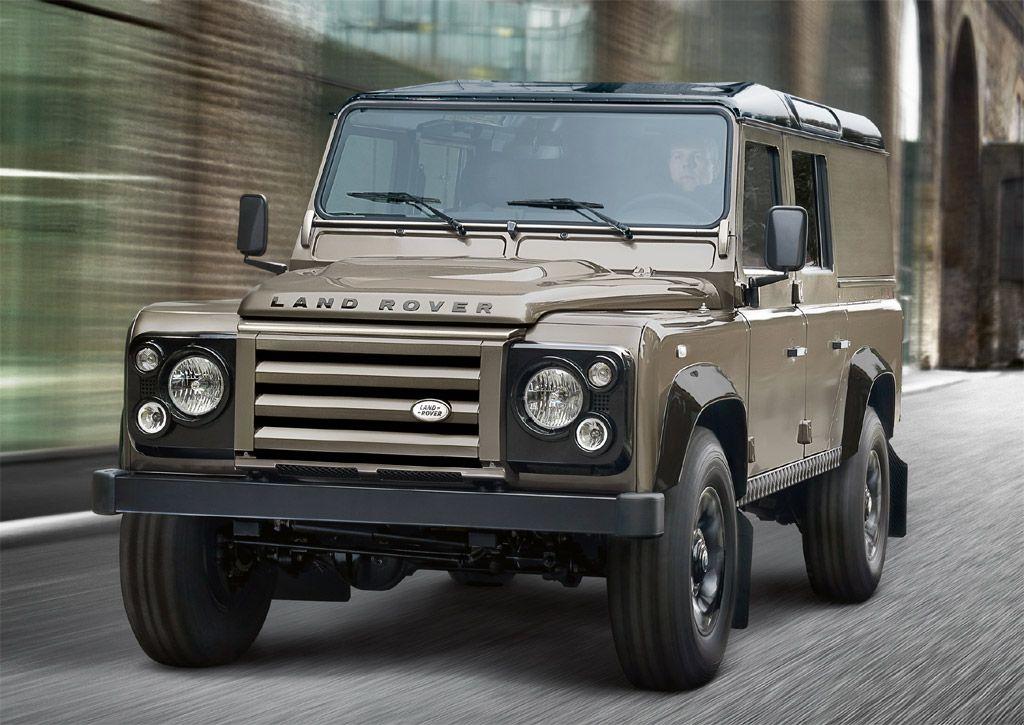 2014 Land Rover Defender روفر ديفندر 2013 مواصفات Land Rover Defender 2014 Land Rover Defender Land Rover Land Rover Defender 110