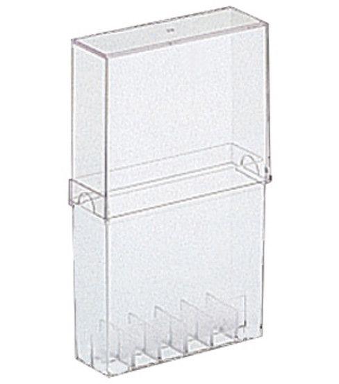 Copic 12 Slot Sketch Marker Storage Case | Marker storage Sketch markers and Slot  sc 1 st  Pinterest & Copic 12 Slot Sketch Marker Storage Case | Marker storage Sketch ...