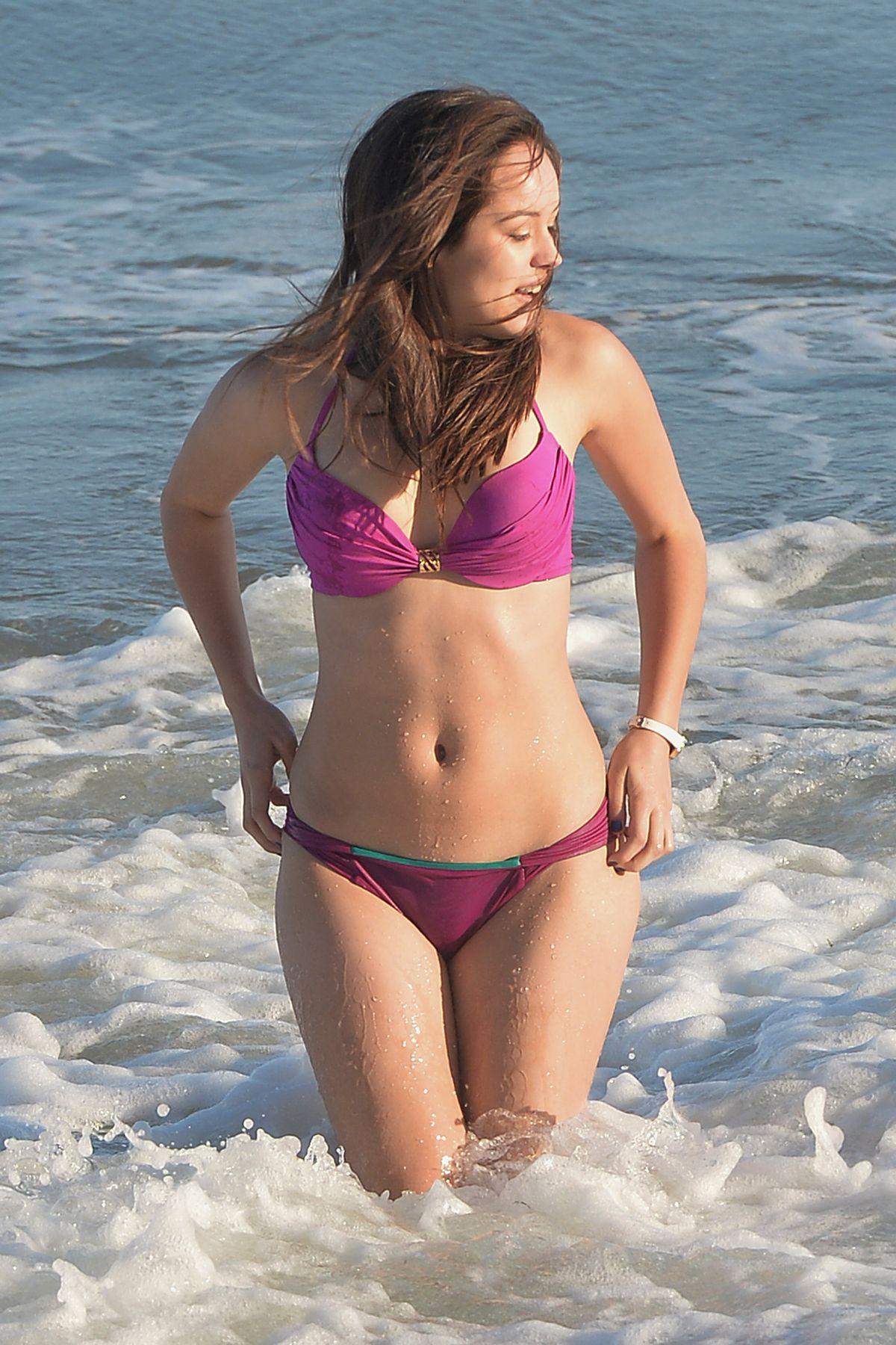 Boobs Bikini Grace Hayle  nudes (55 fotos), YouTube, bra