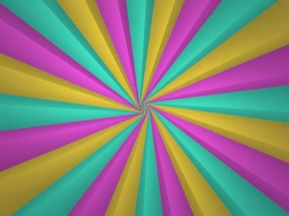 A fun background for your kidmin kids worship backgrounds a fun background for your kidmin voltagebd Gallery