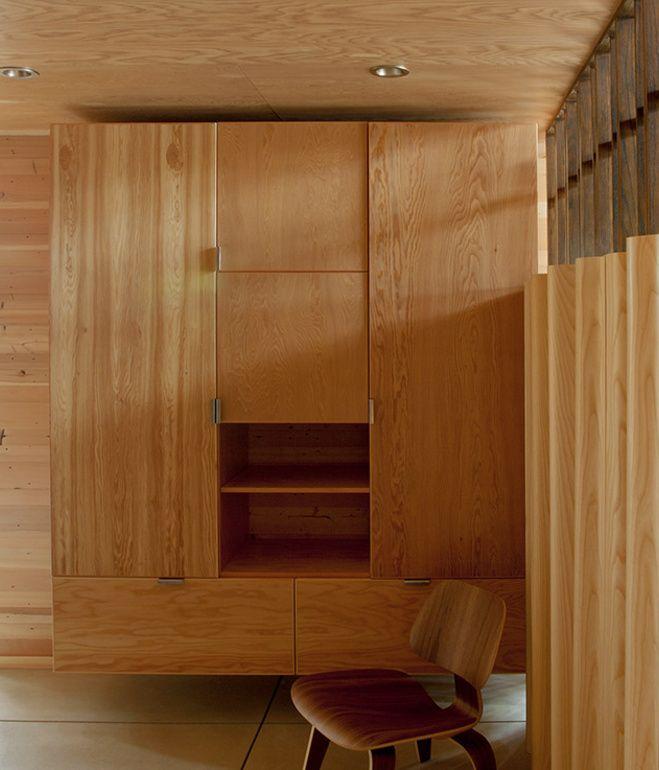 Plywood Wardrobe Idea And Plywood Folding Screen