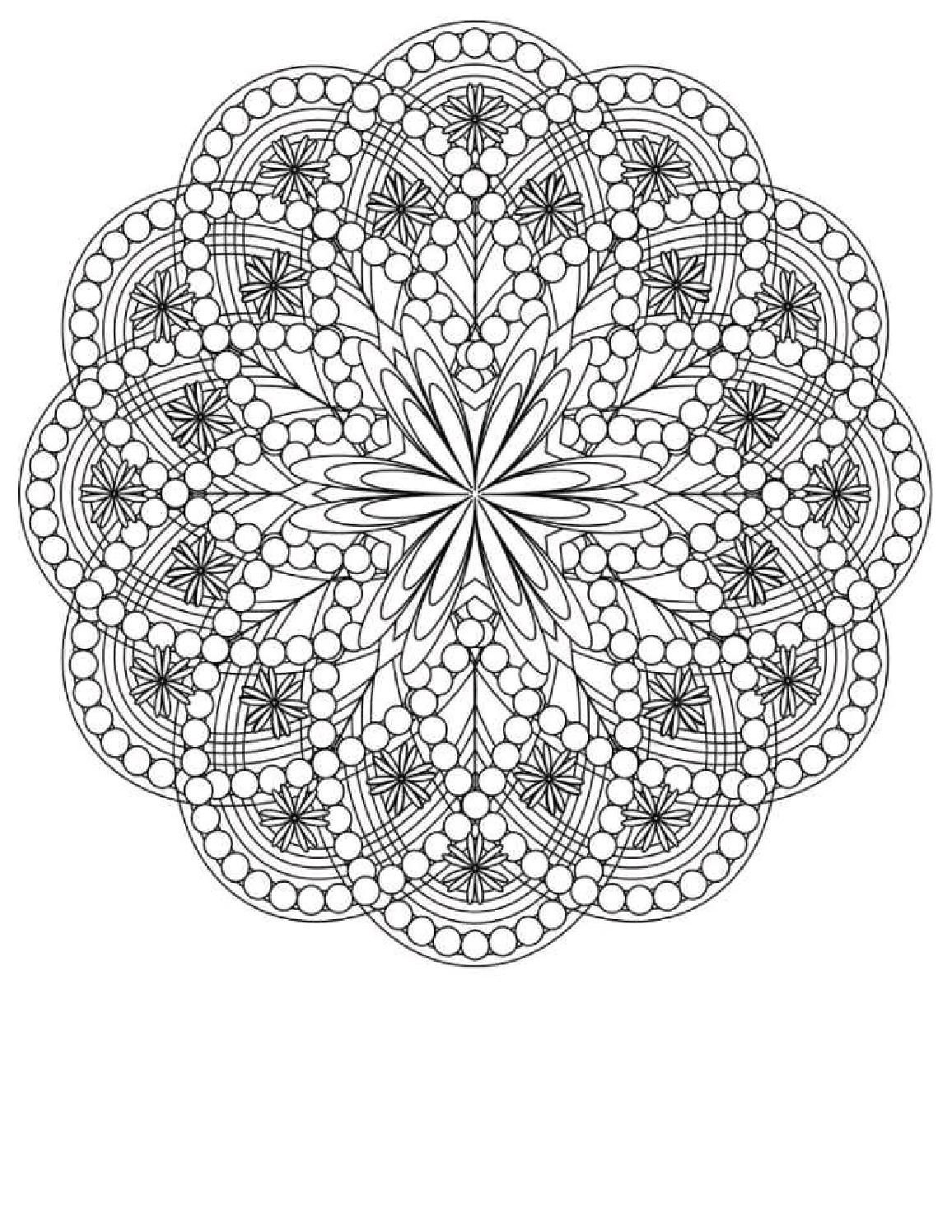 coloring flower mandalas mandalas mandala coloring pages mandala coloring sheets. Black Bedroom Furniture Sets. Home Design Ideas