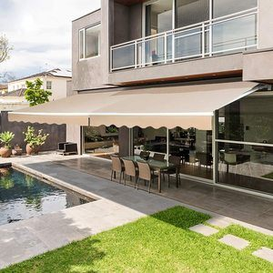 Top 15 Best Manual Retractable Awnings in 2020 Reviews in ...