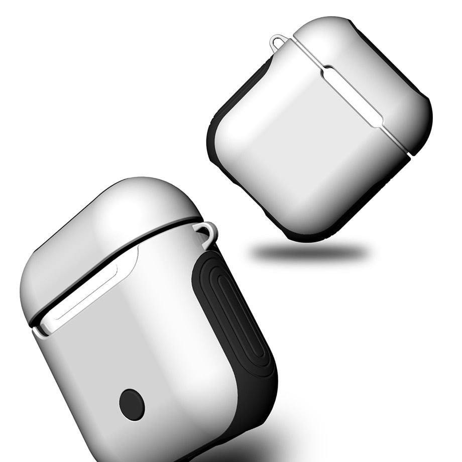 airpods 1 2 3