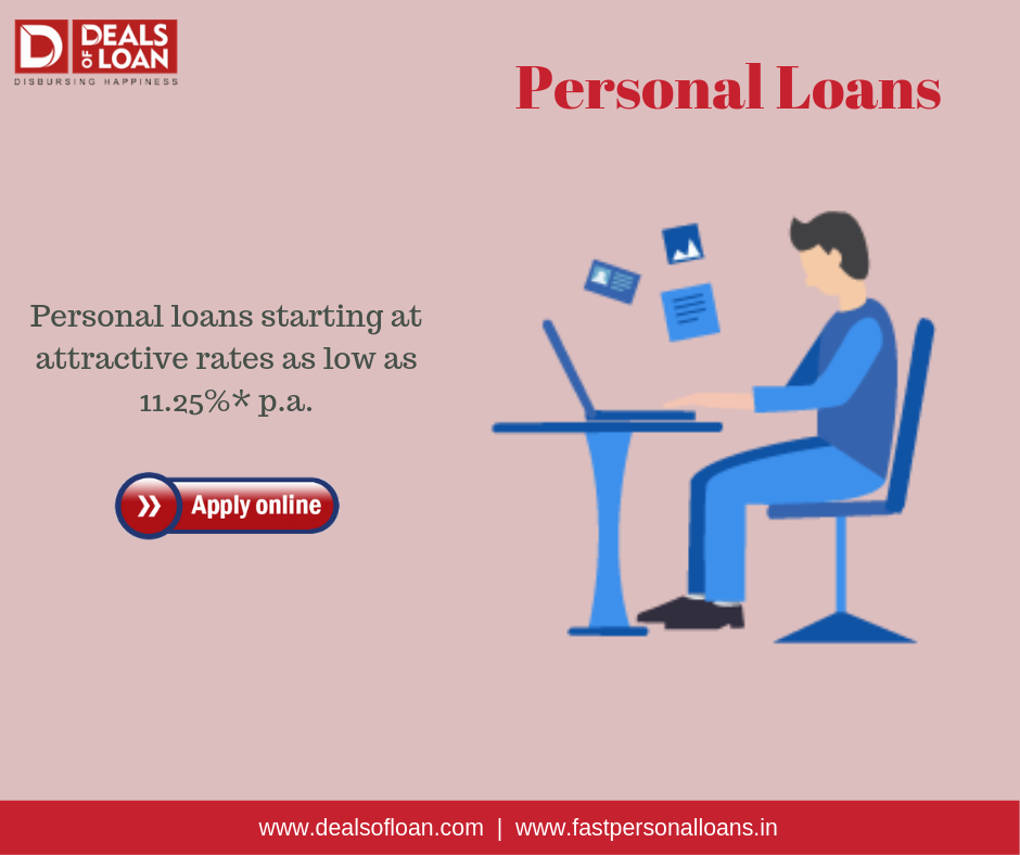 Instant Personal Loan Personal Loans Personal Loans Online Low Interest Rate