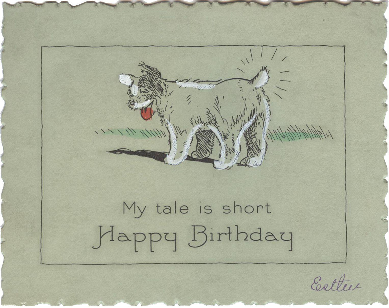 birthday cards for him hallmark
