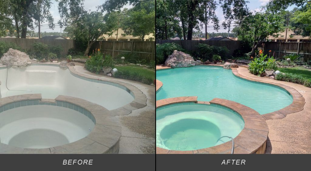 Pin by Your Pool Builder of Texas on Pool Remodeling Ideas ...