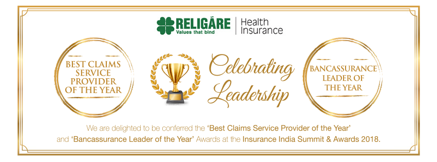 Top Health Insurance Company In India # ...