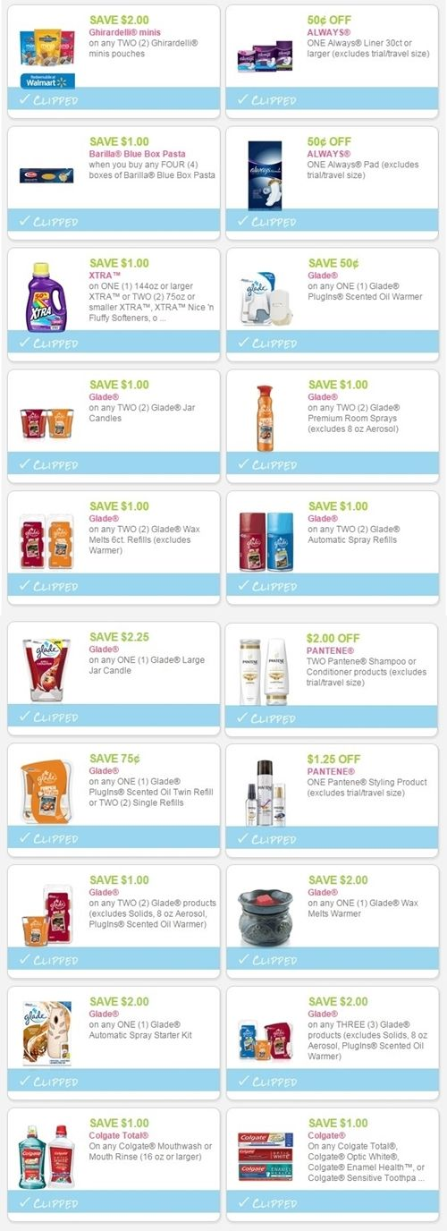 i ♥ coupons: new printable coupons 08/07-08/09/15  direct links:  http://www.iheartcoupons.net/2015/08/new-printable-coupons-0807-080915.html