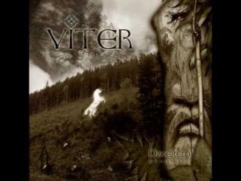 Viter - Krov Tikae