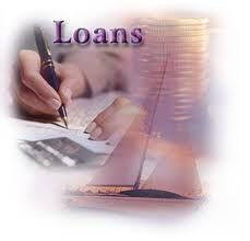 Cash converters personal loan online photo 6