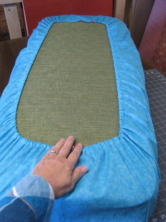Sofa Gaucho Cushion Covers