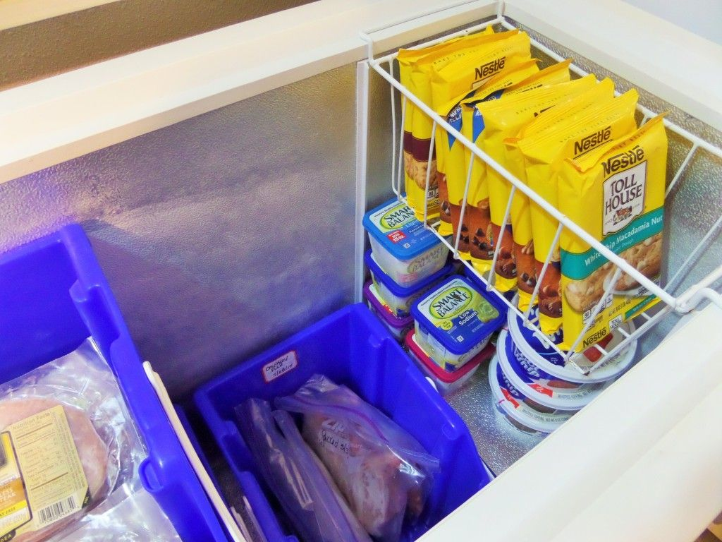 Container store recycling bins to organize your deep for Recycling organization ideas