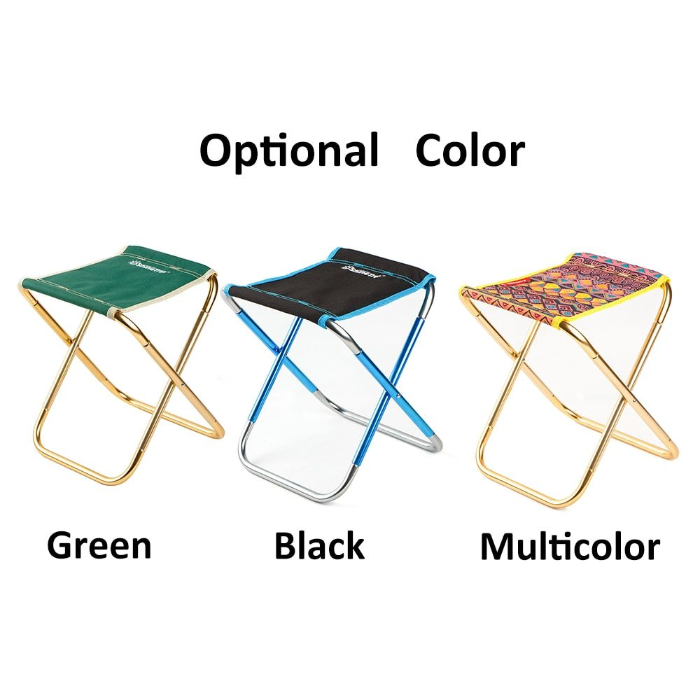Fine Sold 8550594551 Items Outdoor Mini Portable Folding Stool Evergreenethics Interior Chair Design Evergreenethicsorg