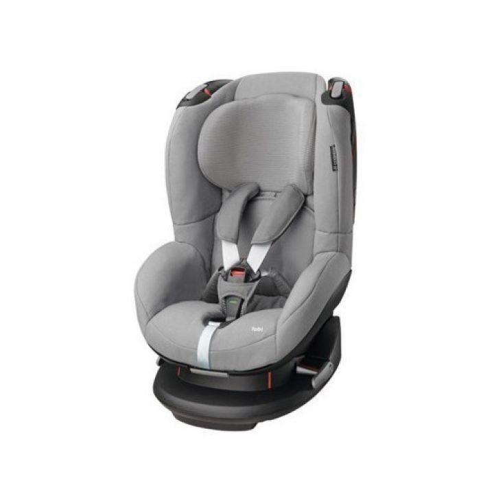 Scaun Auto Maxi Cosi Tobi Concrete Grey Emag Ro Car Seats Baby Car Seats John Lewis Baby