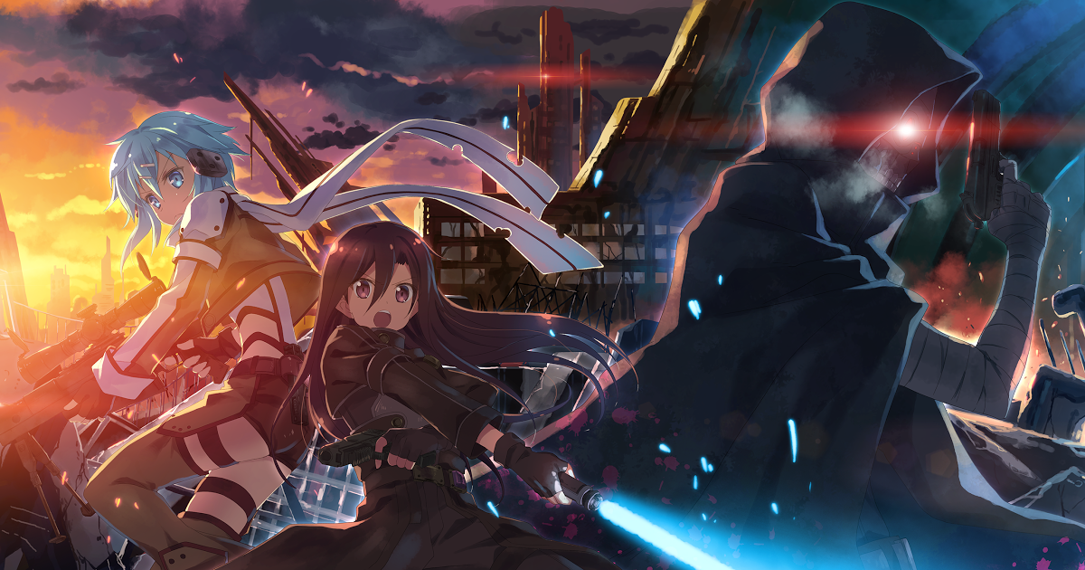 32 Anime Ultrawide Wallpaper 4k 3440x1440 Anime Wallpapers Top Free 3440x1440 Anime Backgrounds Source Wallpaper In 2020 Anime Wallpaper Anime Hd Anime Wallpapers
