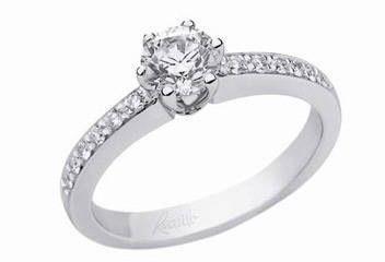 Diamante Recarlo Anelli Di Fidanzamento Cartier Gioielli Anelli Di Fidanzamento
