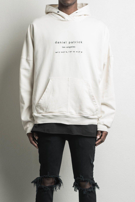 Heavy Hoodie La Natural Mens Designer Streetwear Heavyweight Hoodie Jeans Hoodie Outfit Men Hoodie Design Trendy Sweatshirt [ 1498 x 1000 Pixel ]
