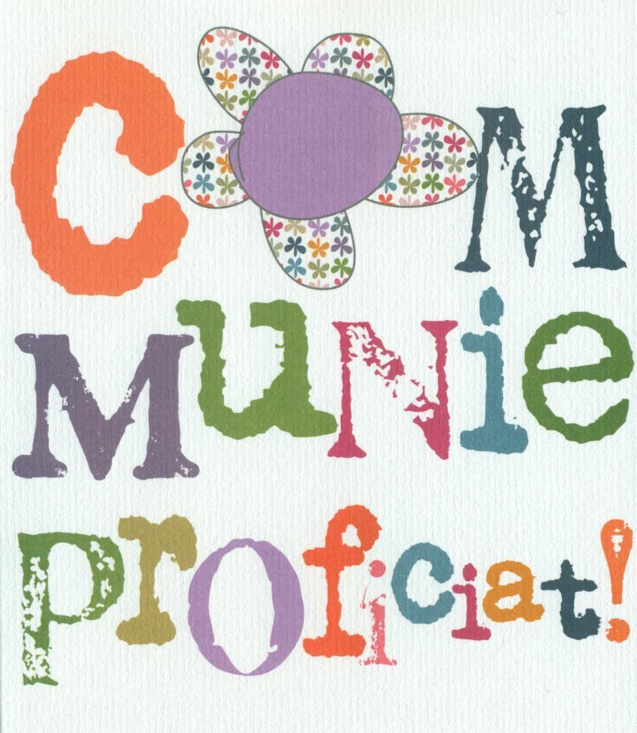 gefeliciteerd met je communie plechtige communie proficiat   Google zoeken | communie vormsel  gefeliciteerd met je communie