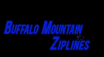 Blue Ridge Parkway Zipline Buffalo Mountain Ziplines United States Ziplining Adventure Park Floyd Virginia