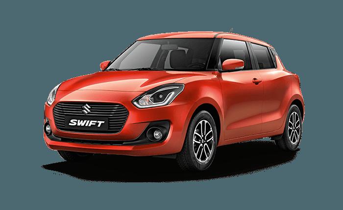 Self Drive Cars Chennai Suzuki swift, Car, Suzuki