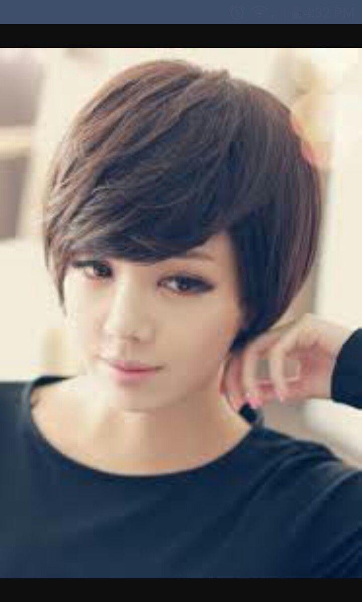 fotos de peinados de pelo corto para mujeres los peinados para mujeres de cabello corto que te ves se pueden realizar con