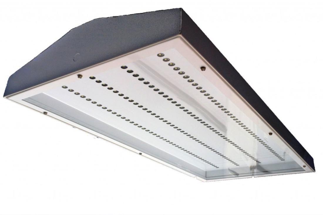Led ceiling mount garage lights httpcreativechairsandtables led ceiling mount garage lights aloadofball Images