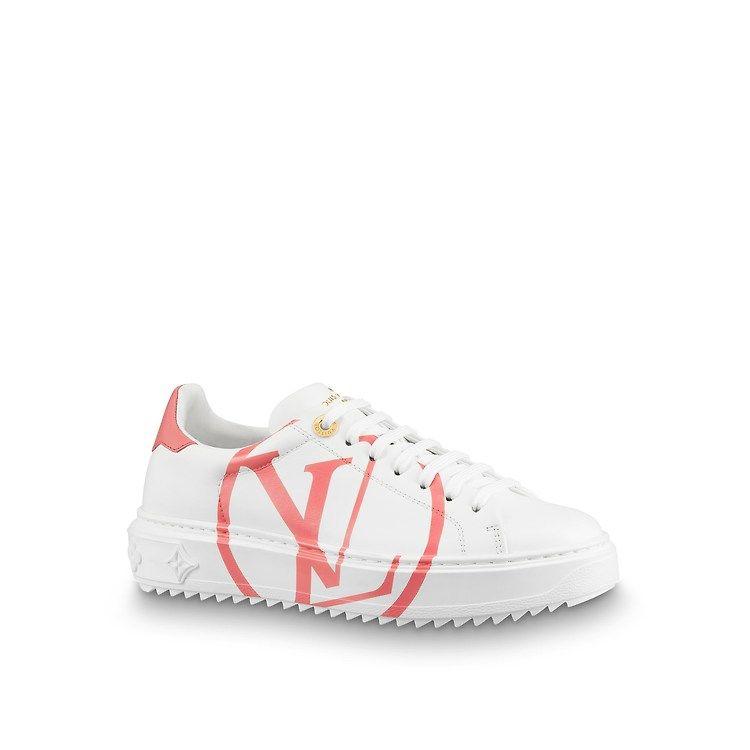 Time Out Sneaker | Turnschuhe, Schuhe damen und Sneaker damen