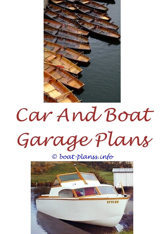 small speed boat plans free - how to build a flats boat.wooden boats ...