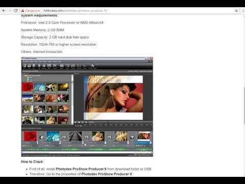 cyberlink powerdvd 9 activation key free
