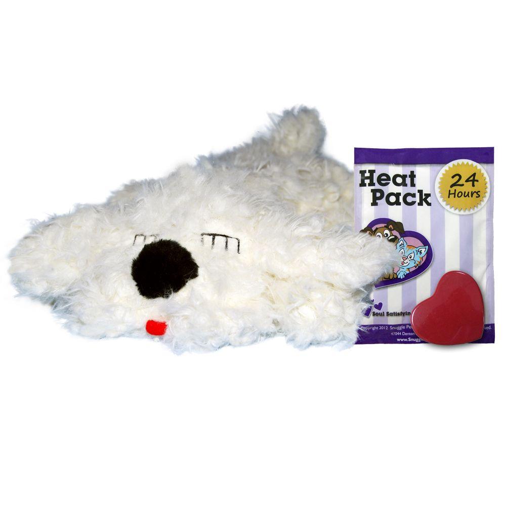 Cream Doodle Snuggle Puppy Snuggle Pet Products Future Vet
