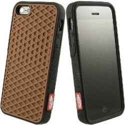 newest collection 47269 52fe8 Vans iPhone 5 Cases | iPhone cases | Iphone 5 cases, Iphone, Iphone ...