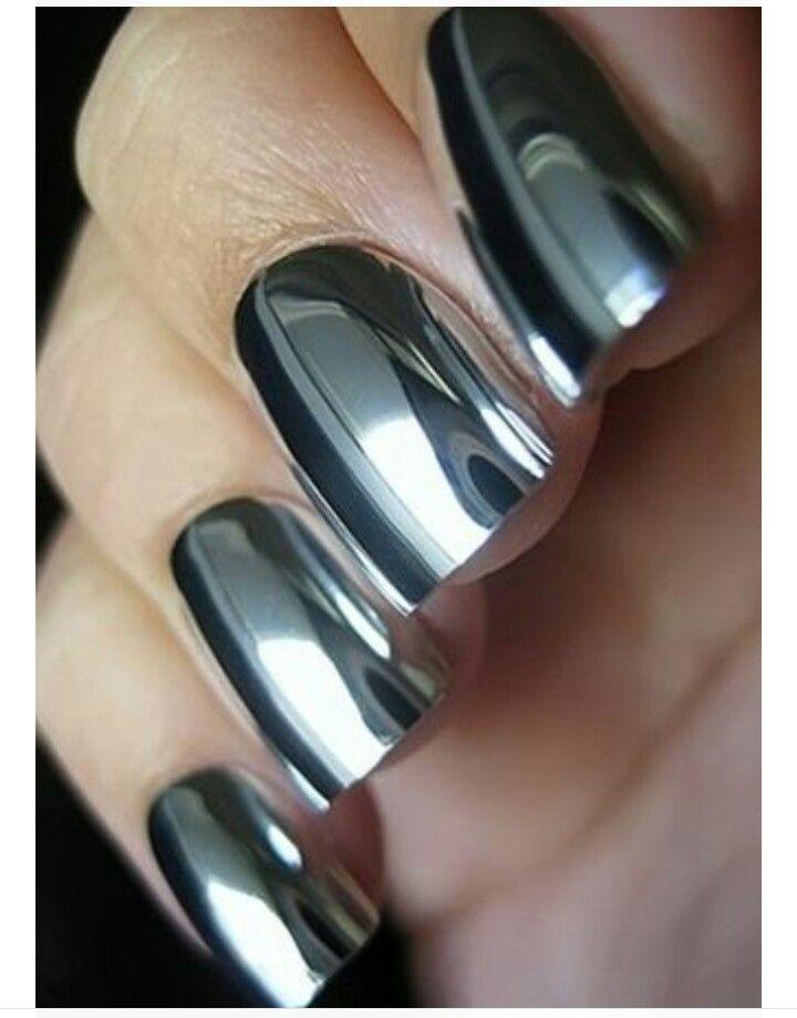 pin sara sellars nails