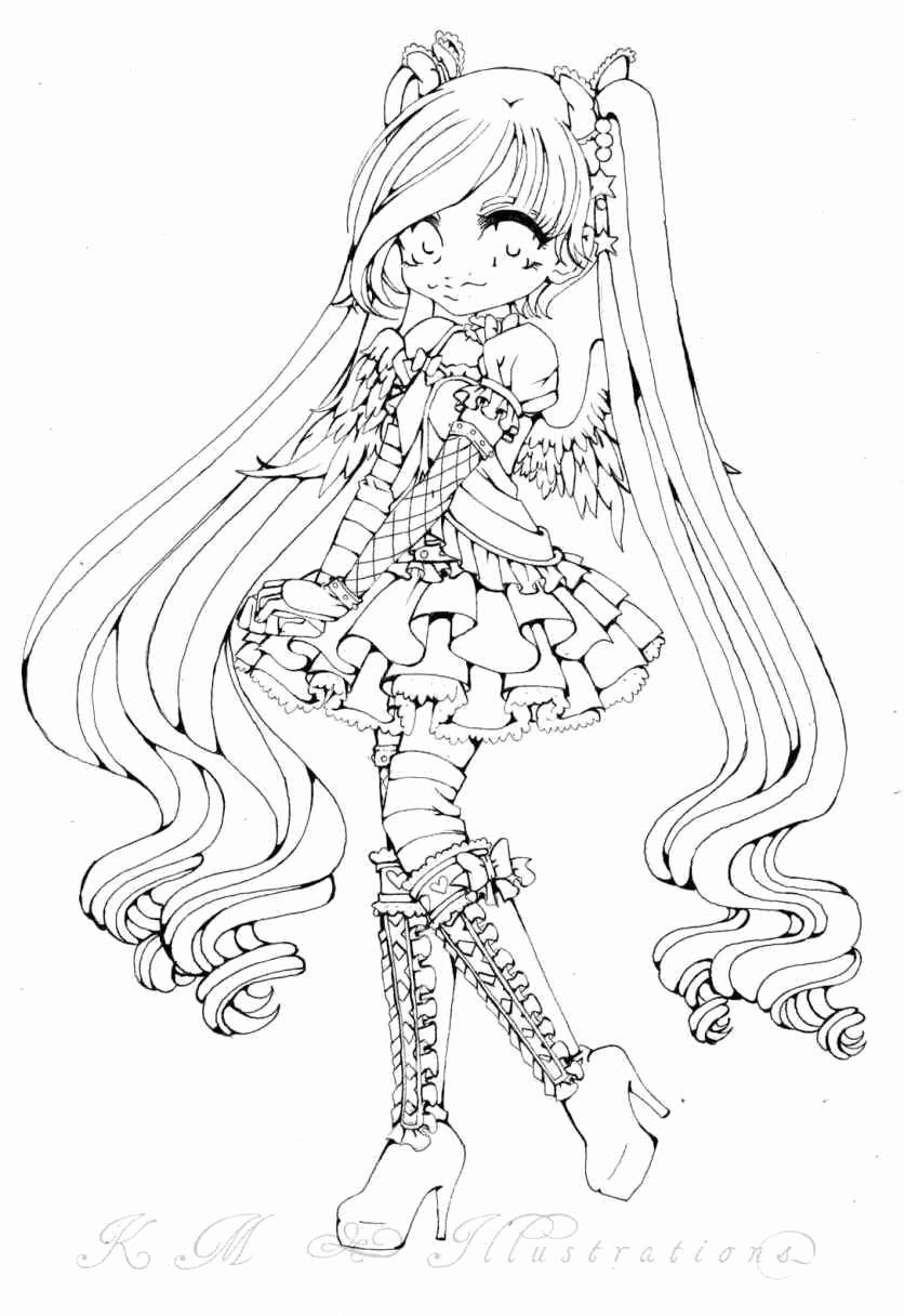 Fashion Girl Coloring Pages Luxury Cheap Sister Location