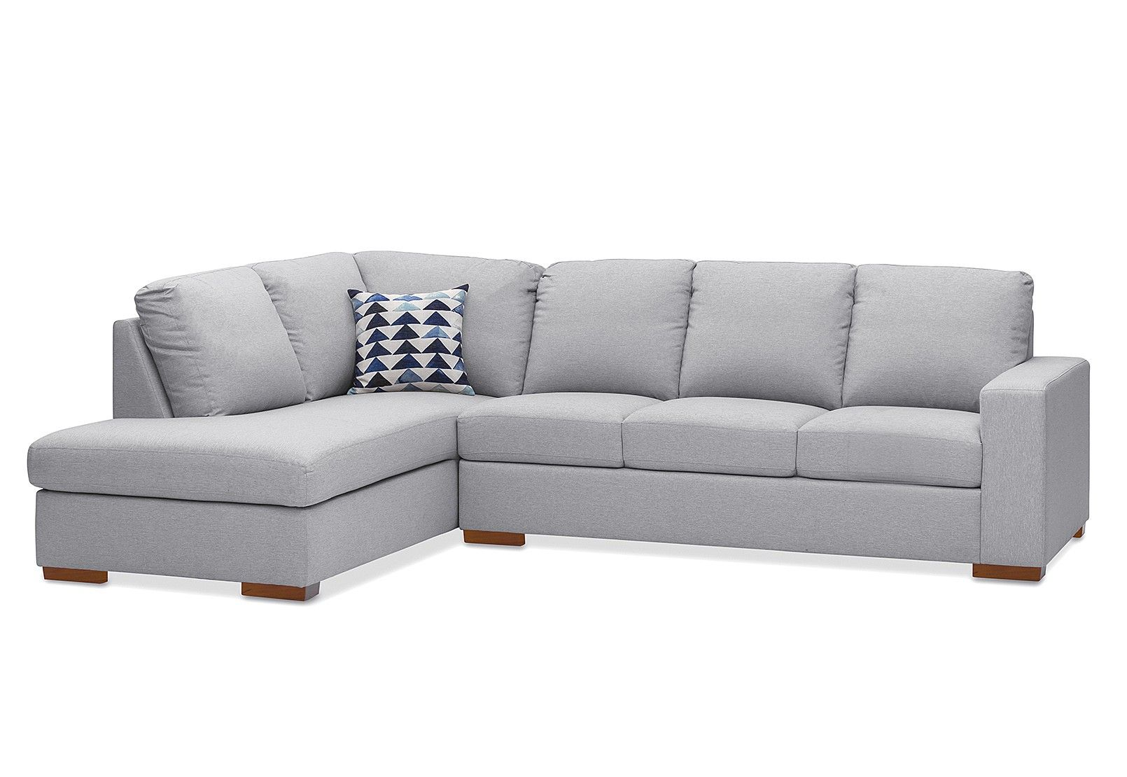 Lazytime plus sofa camerich - Camerich Lazytime Sofa Available At Meizai Contemporary Look Pinterest Armchairs House And Living Rooms