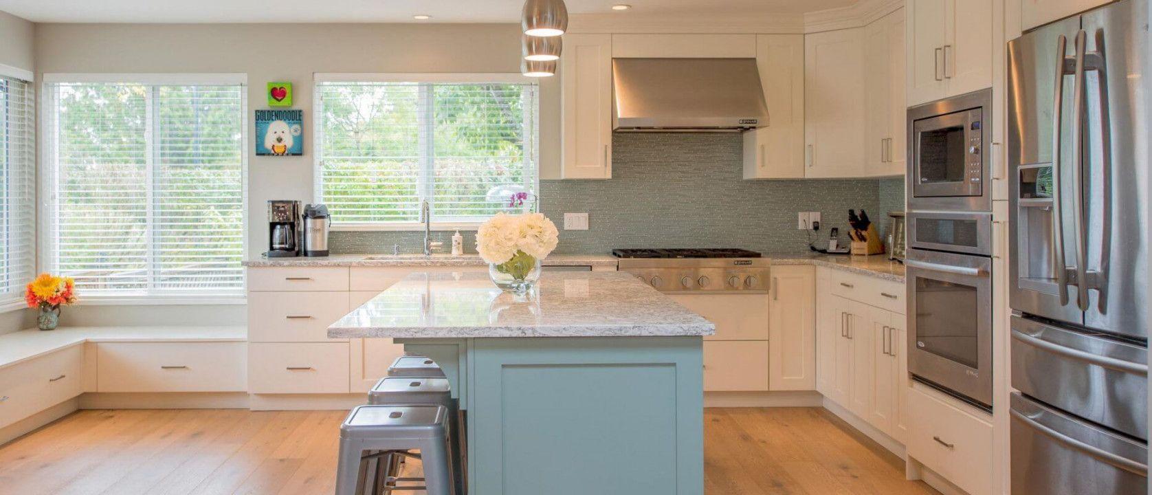 Charmant 2018 Dewils Cabinets Vancouver Wa   Kitchen Decor Theme Ideas Check More At  Http:/