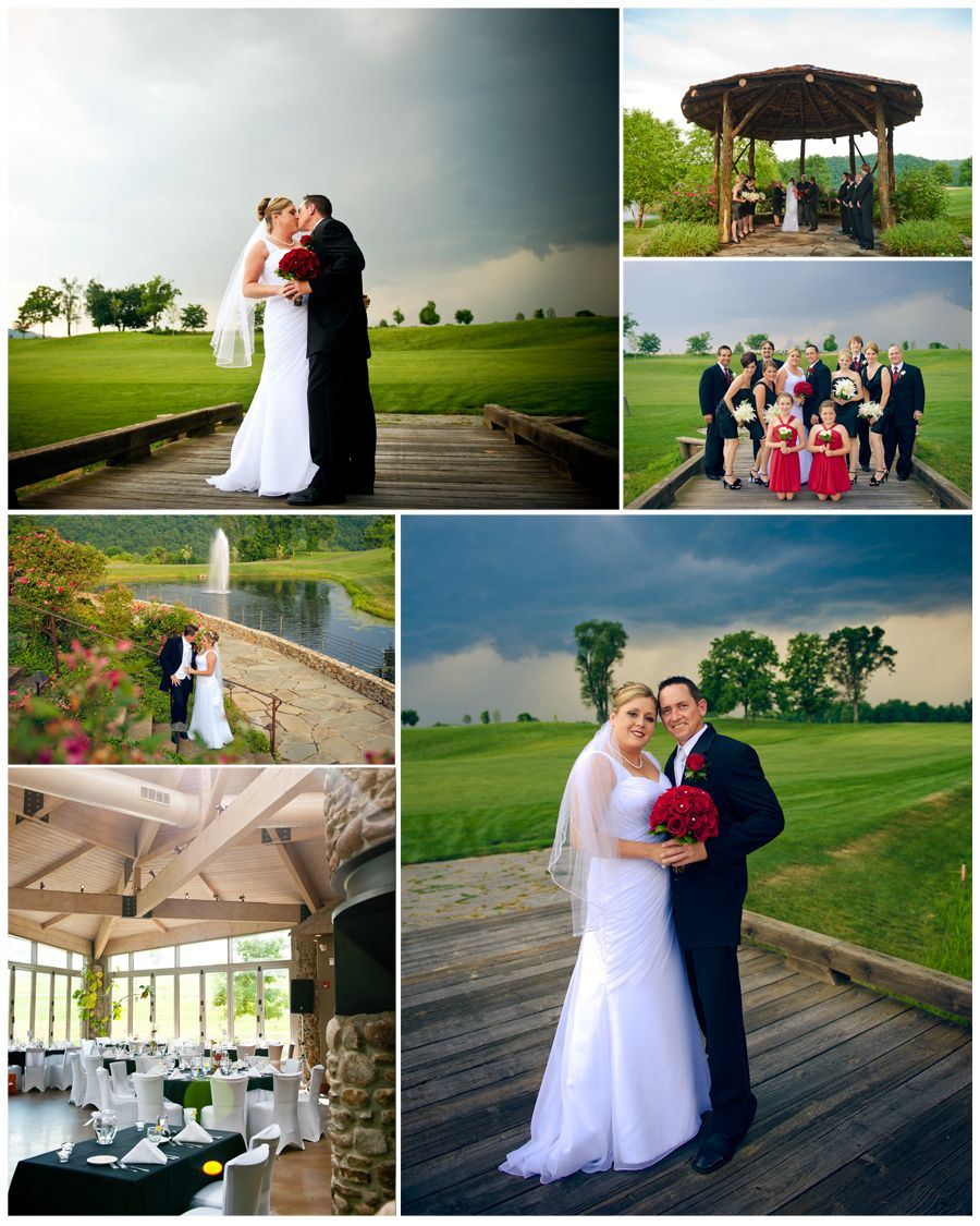 Maggie J Photography She's amazing people!  So great to see her on Pinterest!!! She did my Wedding at that Country Club!