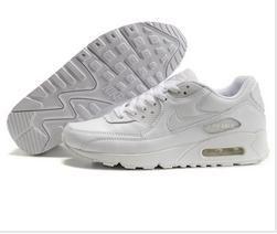 Nike Air Y Moni Pinterest Airmax Max 7waqRYpxEx