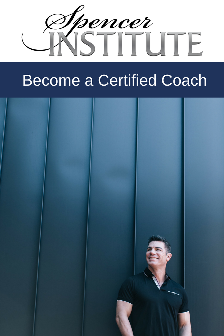 Coaching Certification Courses Coach Training And Certification