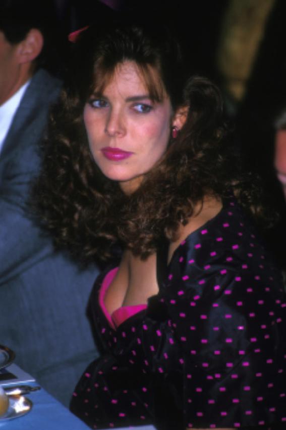31. Mai 1987