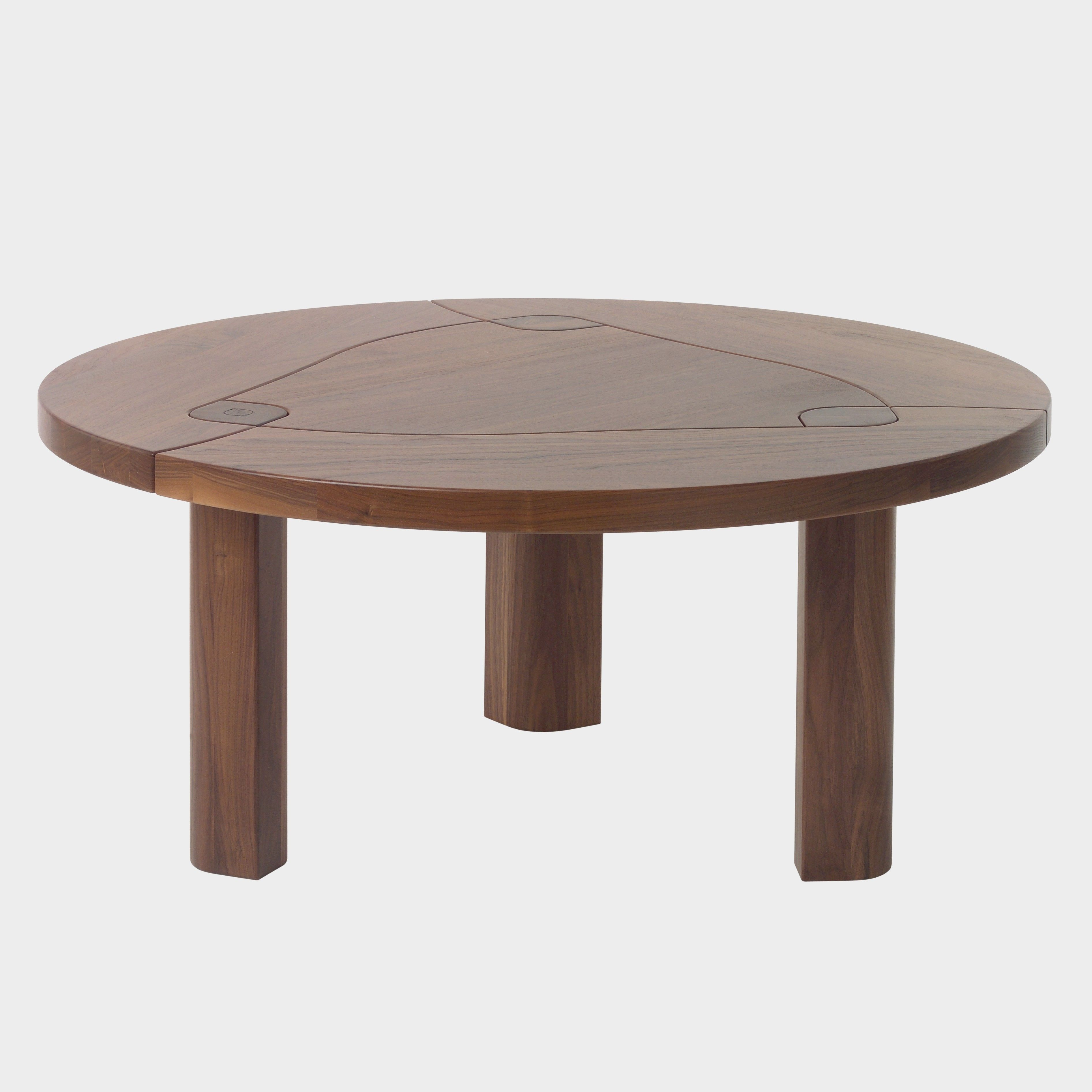 10 36 Inch Round Coffee Table Gallery Di 2020