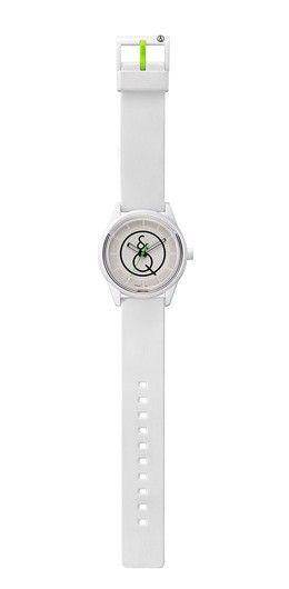 96dddf1b8fa Q&Q SmileSolar Watch | Products I Love | Solar watch, Watches ...