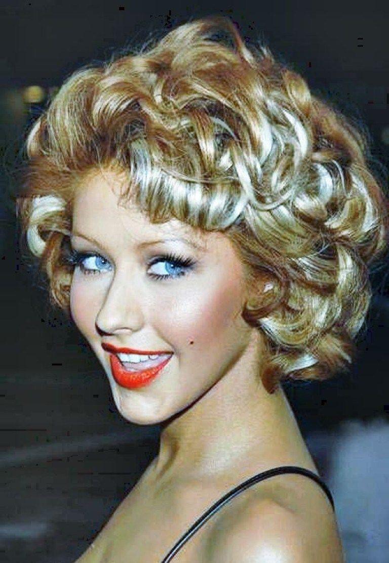 frisuren für frauen von farbe   short curly hair, hair