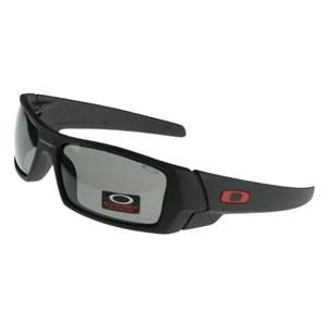 $18.89Cheap Oakley Gascan Sunglasses black Frame black Lens Goggles : Oakley  Store | Oakleys, fake and real | Pinterest | Oakley, Oakley gascan and  Oakley ...