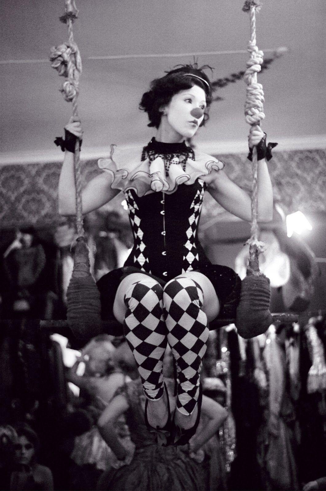 Pin By Dawn Renee On Night Circus Vintage Circus Circus Fashion Circus Costume