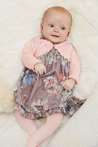 65fd73786 Newborn Clothing - Baby Clothes and Infantwear -
